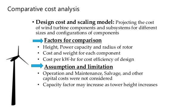 Tower Crane Advantages And Disadvantages : Design and construction of wind turbine towers for maximum