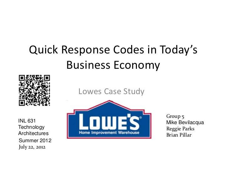 QuickResponseCodesinToday's           BusinessEconomy                LowesCaseStudy                               ...