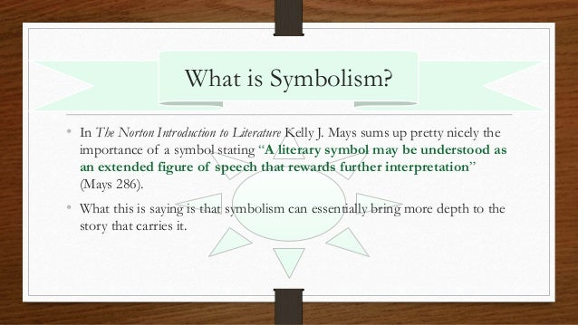 the symbolism used in the story young goodman brown Final project for american literature young goodman brown by nathaniel hawthorne (summary and review) - minute book report - duration: 1:51 minute book reports 48,266 views.