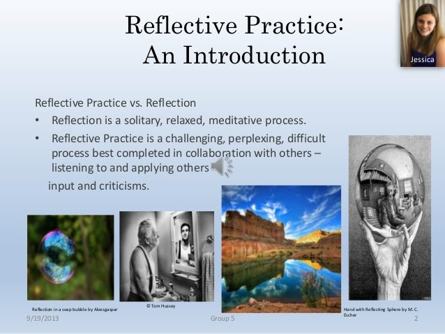 group reflection exercise These activities are tried and tested methods of meaningfully ending a group session workshop activities: closing workshop that has had some deep reflection.
