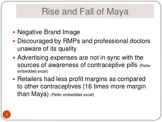the psi case marketing of raja Solution of case of social marketing in which first case analysis and central idea , marketing analysis,rajas success and maya's failure and.