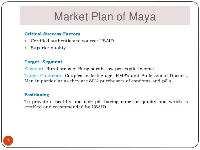 bangladesh contraceptive market segmentation analysis In mcpr inequality occurred in bangladesh, where the increase in private sector  supply was modest  sector in building contraceptive markets for the private  sector to exploit  contraceptive market segmentation analysis.
