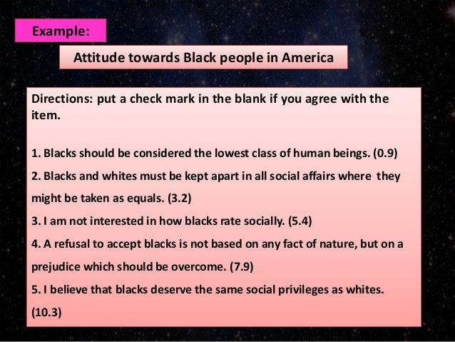 Thesis Questionnaire Sample Pdf