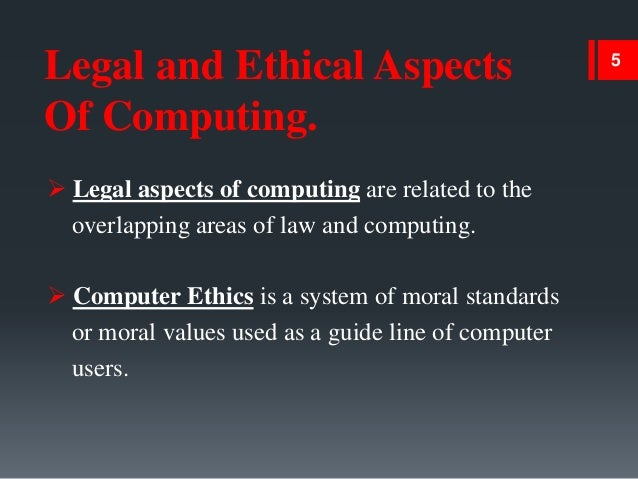 ethical and legal implications in the 16 july, 6:00 pm - the hague tech - den haag - netherlands - artificial intelligence has the potential to transform the world we live in, within a.