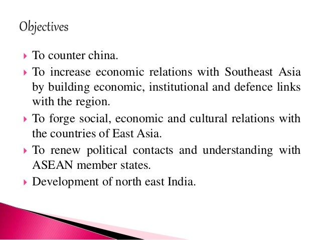 Fiscal Policy of India: Definition, Objectives and Evaluation