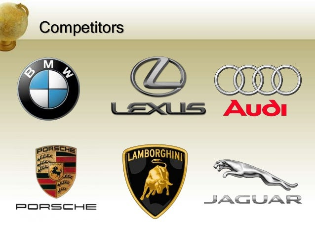 mercedes benz pest analysis Marketing plan of bmw  competitor analysis with rivals like mercedes benz is discussed the collaborators of the company, the pest analysis, swot analysis are .