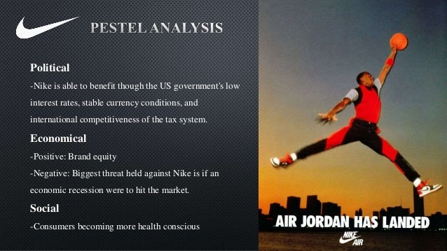 nike political analysis Nike strategic analysis this case study nike strategic analysis and other 64,000+ term papers, college essay examples and free essays are available now on.