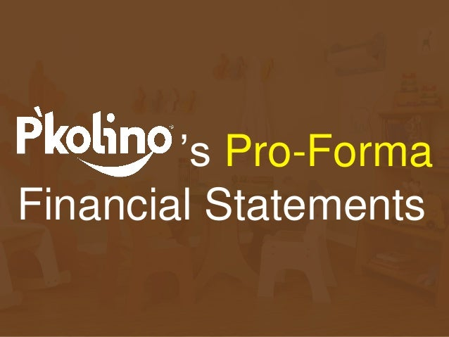 pkolino case study analysis