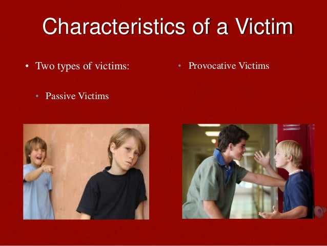 the types and effects of bullying This paper includes adolescent or teen bullying, types of bullying, effects of bullying, bullying statistics and how to stop bullying.