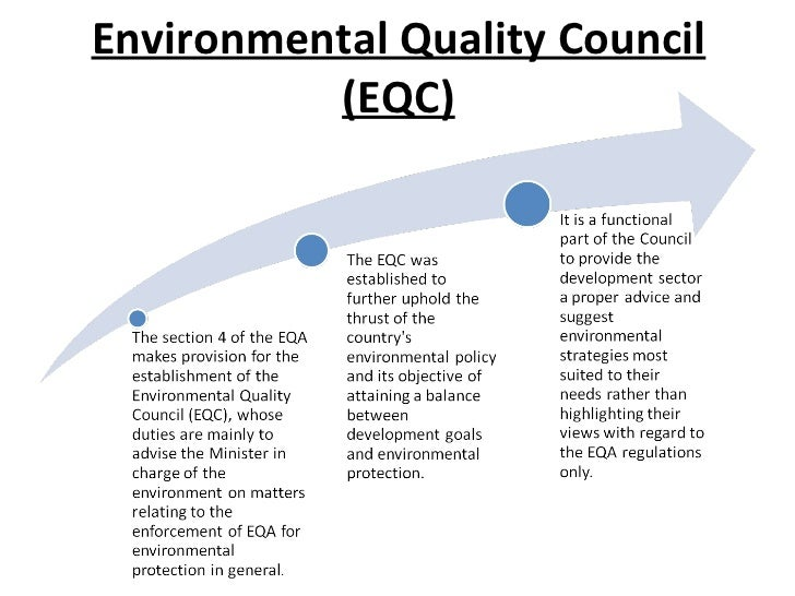 environmental pollution in malaysia Feature 12 jurutera february 2010 benchmarking river water quality in malaysia by engr zaki zainudin the water quality status of rivers in malaysia has always been a cause for concern for various local authorities, government agencies as well as the.