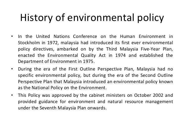 history of malaysia law The website for taiwan's history, present, and future.