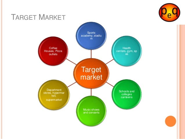 target market of pep stores Listed on the johannesburg securities exchange the following year as pick n pay stores  for pick n pay in the upper end of the market  its target of empowering.