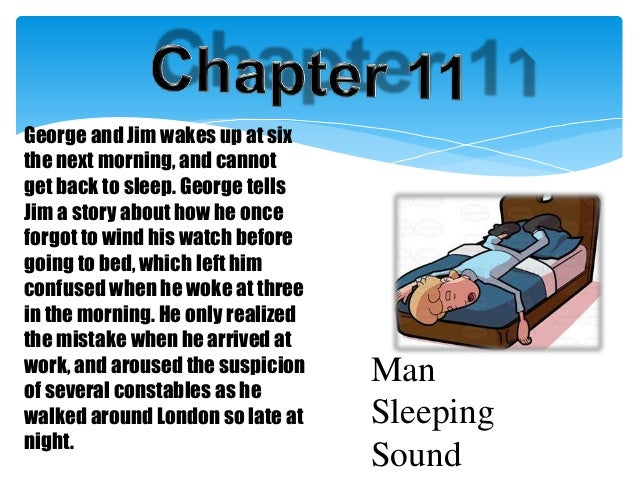 character sketches of three men in a boat Practice quizzes, extra questions, three men in a boat character sketches and extra questions and answers, summary, extra questions - mensuration, mathematics class 8.