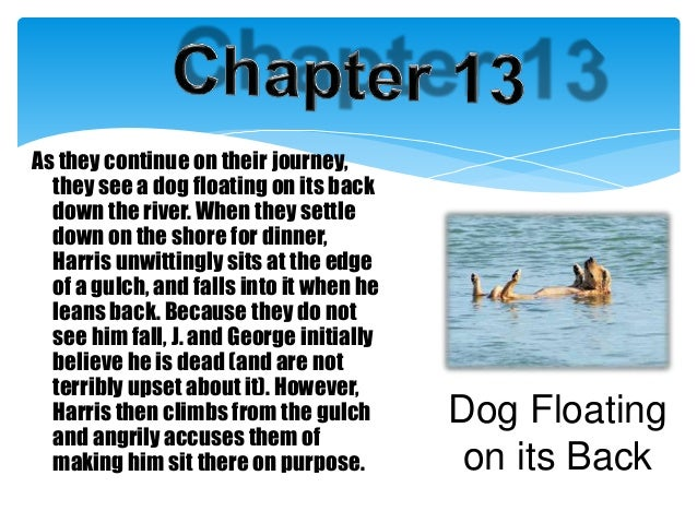 three men in a boat character analysis - three men in a boat (to say nothing of the dog) summary and characters with text and audio - learn english through a story - three men in a boat (to say .