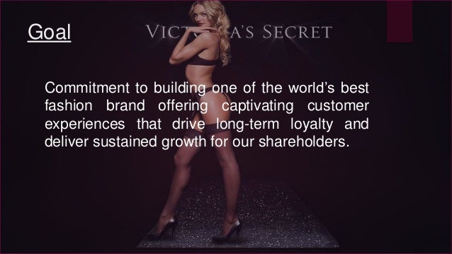 victorias secret pink keeping the brand Making victoria's secret pay for keeping staff on call told buzzfeed news in an interview both victoria's secret and bath & body works are owned by parent company l brands, which posted net profit of $104 billion for the year ended jan 31.