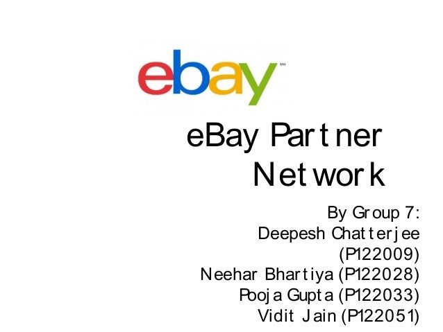 Ebay Image Er