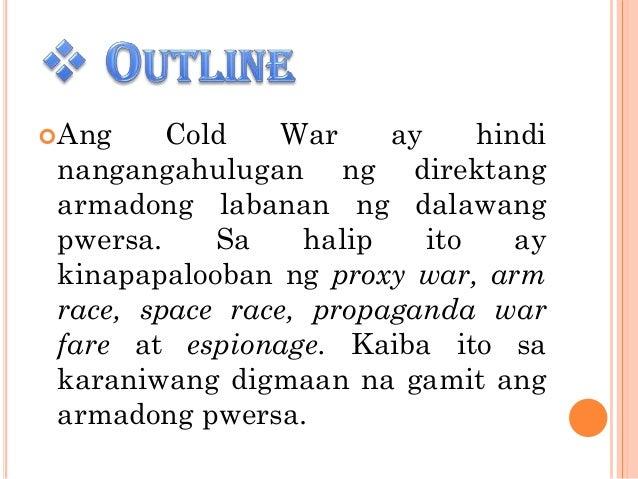 Ano ang radiokarbon dating tagalog