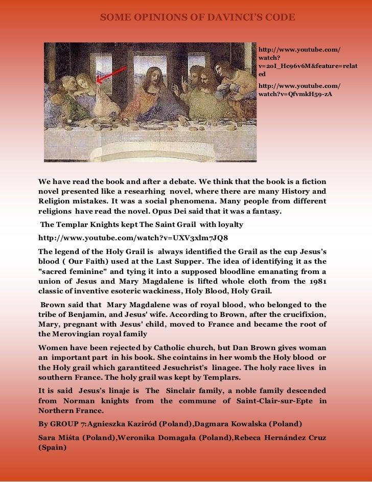 descriptive essay on the last supper Last supper (1495-98) by leonardo da vinci: analysis of high renaissance fresco mural painting.
