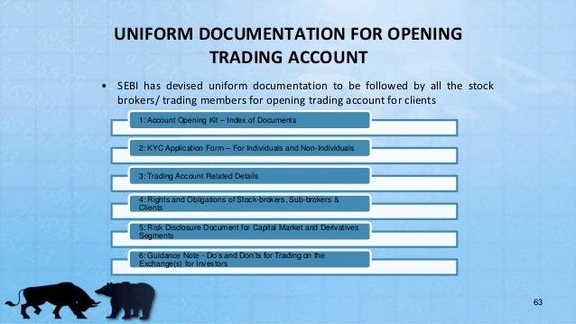 Benefits of binary options trading strategies youtube