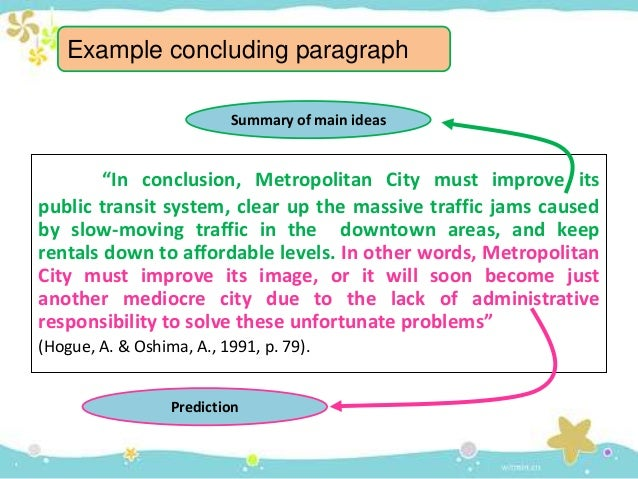 essay about traffic problems Traffic problems essay for children and students here you will get the air, water, and road traffic problems with their solution the essay is written for the.