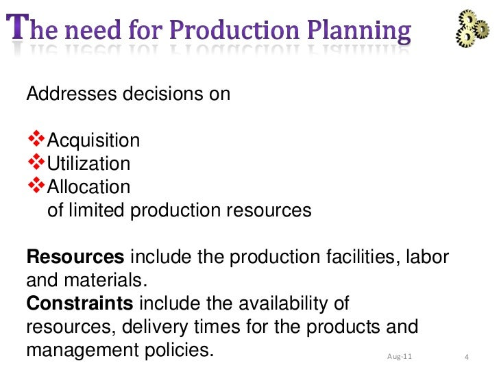parle product planning and control The complete operations of parle productsltd this presentation also gives a brief  introduction of the company by manpreet singh digital.