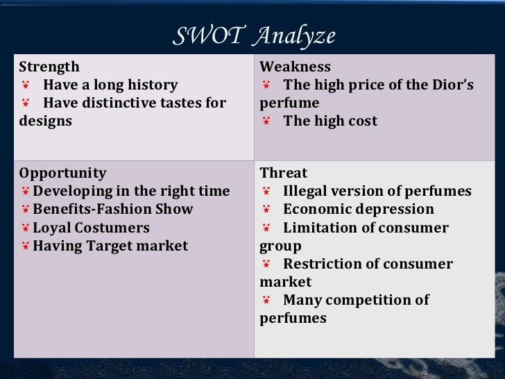 gucci competitor analysis Swot analysis of gucci • the company should do business by creating the competitive advantage in various business segments • the company can carry out their business activities to target their youth segment and design the stylish dresses and accessories.
