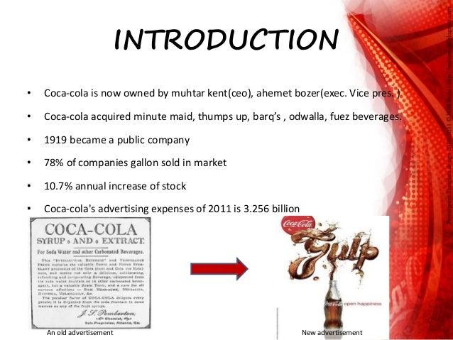 coco cola and coco frio 12868 garrafas coca cola andina español - english - português  início nossa empresa nossa história visão, missão e valores.