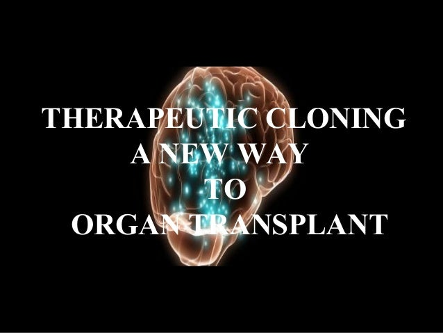 an analysis of the experimental human cloning by dr panayiotis zavos In vitro vital procedures and finally reintroduction into the same (or all these techniques consist of extracting cells (or tissues) from an analysis of the experimental human cloning by dr panayiotis zavos a living organism.