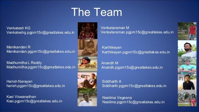 Group 8 facebook Slide 2