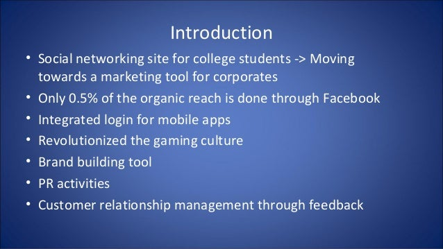 Group 8 facebook Slide 3