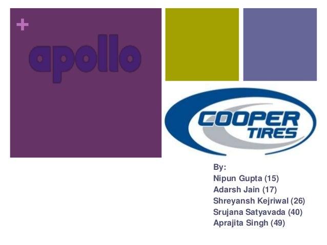 + By: Nipun Gupta (15) Adarsh Jain (17) Shreyansh Kejriwal (26) Srujana Satyavada (40) Aprajita Singh (49)
