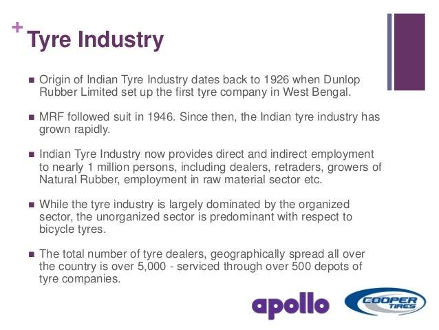 Apollo-Copper Merger and Acquisition Slide 2