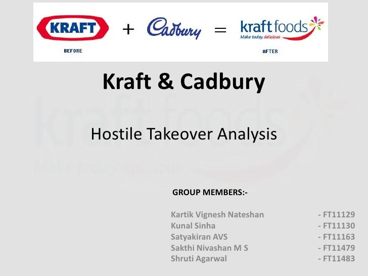 kraft analysis Before investing one should read a report on kraft heinz stock analysis it helps to look at the following income statement items: revenue: the money received by selling of goods or services comes under this line item a yoy growth - see: kraft heinz revenue chart implies that the company is growing.
