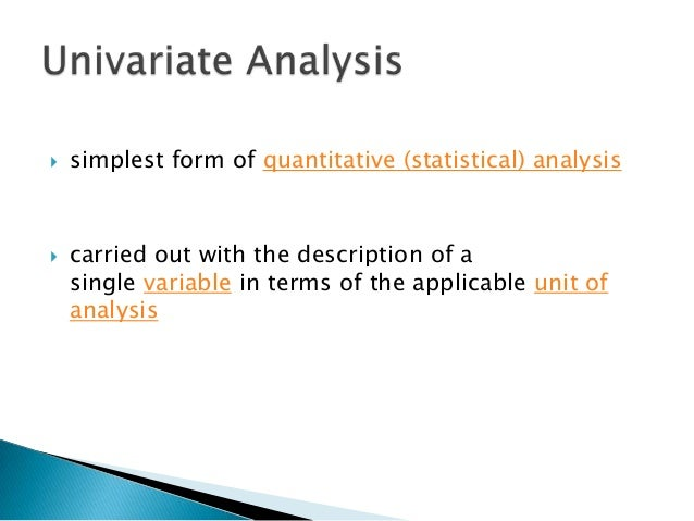 presentation analysis and interpretation of data Interpretation in research methodology - authorstream presentation introduction data interpretation is part of daily life for most people partially overlapping analysis interpretation also extends beyond the data of the study to inch the results of other research.