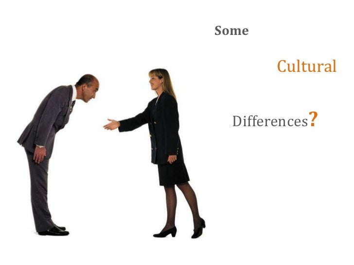 cross cultural organizational behavior This paper assesses empirically the impact of cross culture  and behavior the cultural values form  on cross culture and organizational.