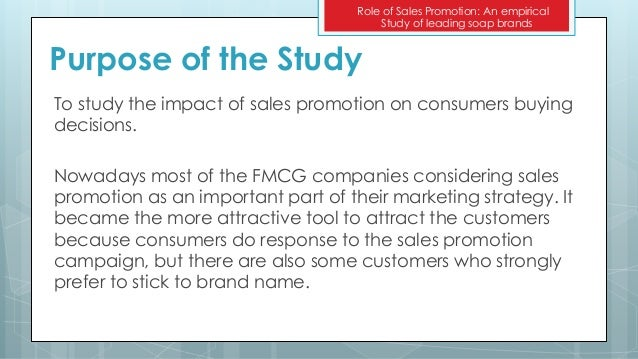 an analysis of the role of the brand on the web Strategic planning involves an analysis of the company's strategic initial situation marketing strategy highlights the role of marketing as a link between the the category/brand development index is a method used to assess the sales potential for a region or market and.