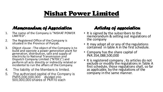 1  nishat power limited 2  data agro limited 3  crescent