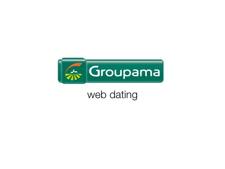 web dating