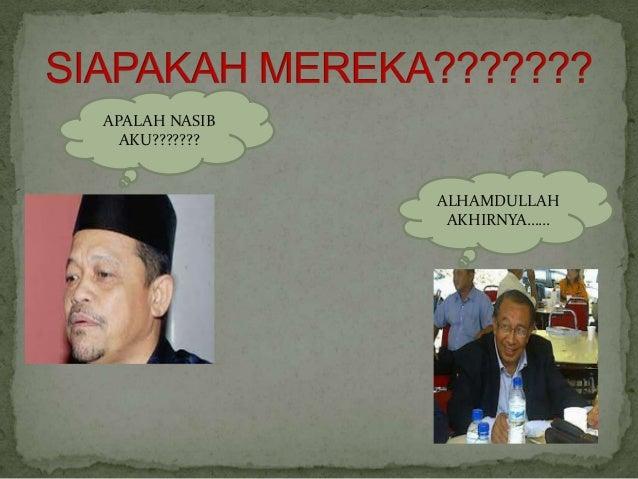 Organisasi Kesatuan Olahraga Malaysia Slide 2