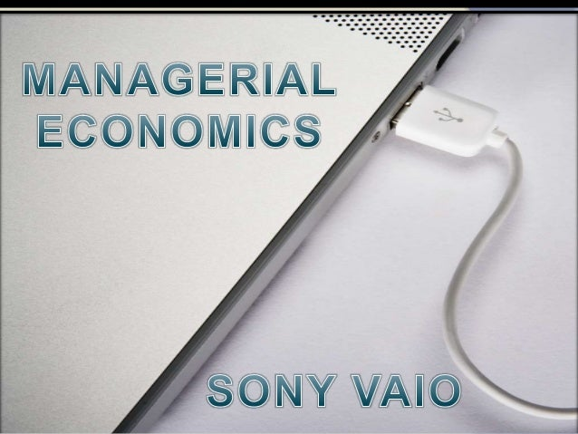 FLOW OF PRESENTATION  Introduction of sony  Products of sony  Introduction of sony vaio  Factors of production  Impac...