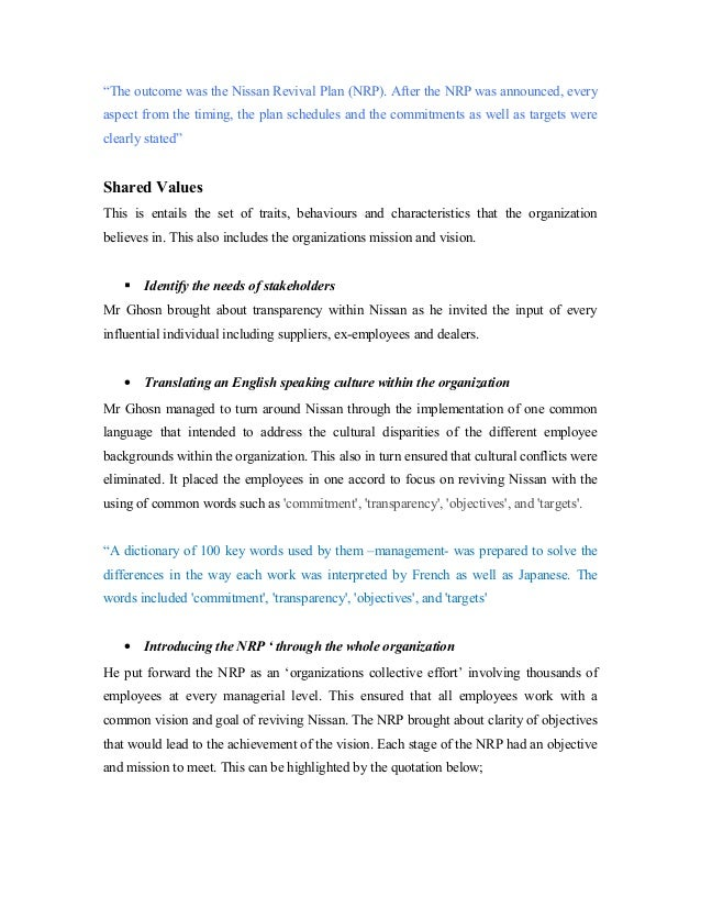 Macromolecule Worksheet Word Virimayi Chinyama  Ngonidzashe Kurumba Mckinsey  S Frameworks  How Division Worksheets For 2nd Grade Word with Printable Maths Worksheets Pdf  Science Online Worksheets