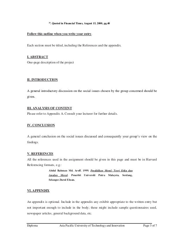 Medical Sociology Exam 1