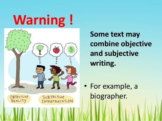 examples of connotation How do you recognize negative connotation you may sense it without even realizing it read on to find out what negative connotation is and to get.