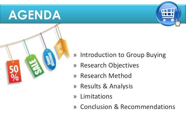 Philippine Online Group Buying Slide 2