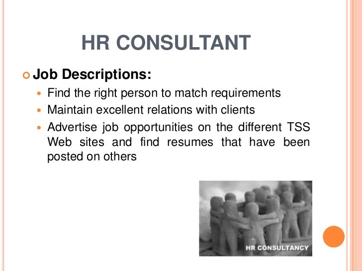 post a resume hr consultancy best placement consultancy of job seekers resume kolkata dream job consultancy