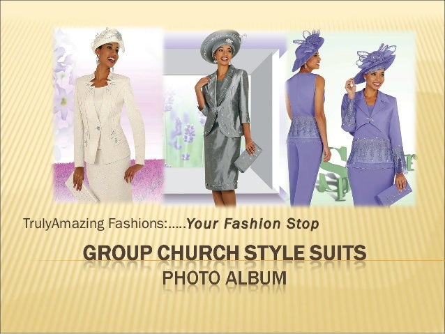 TrulyAmazing Fashions:…..Your Fashion Stop