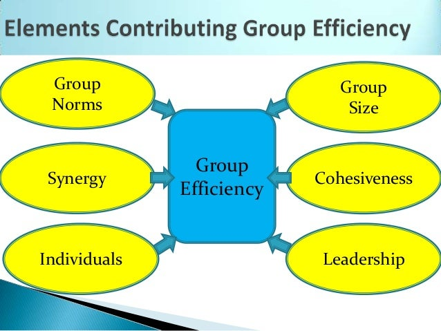 cohesive groups Define cohesive: exhibiting or producing cohesion or coherence — cohesive in a sentence.