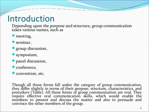 problem face in group interaction and Positive interdependence, individual accountability, promotive interaction:  one problem-solving assignment  to encourage face-to-face promotive interaction.