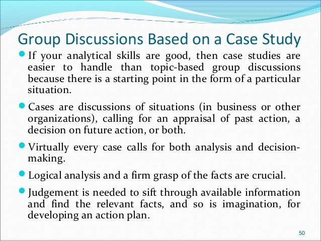 Do s   Don ts and Mistakes to Avoid during a Group Discussion  GD     Konfispirit