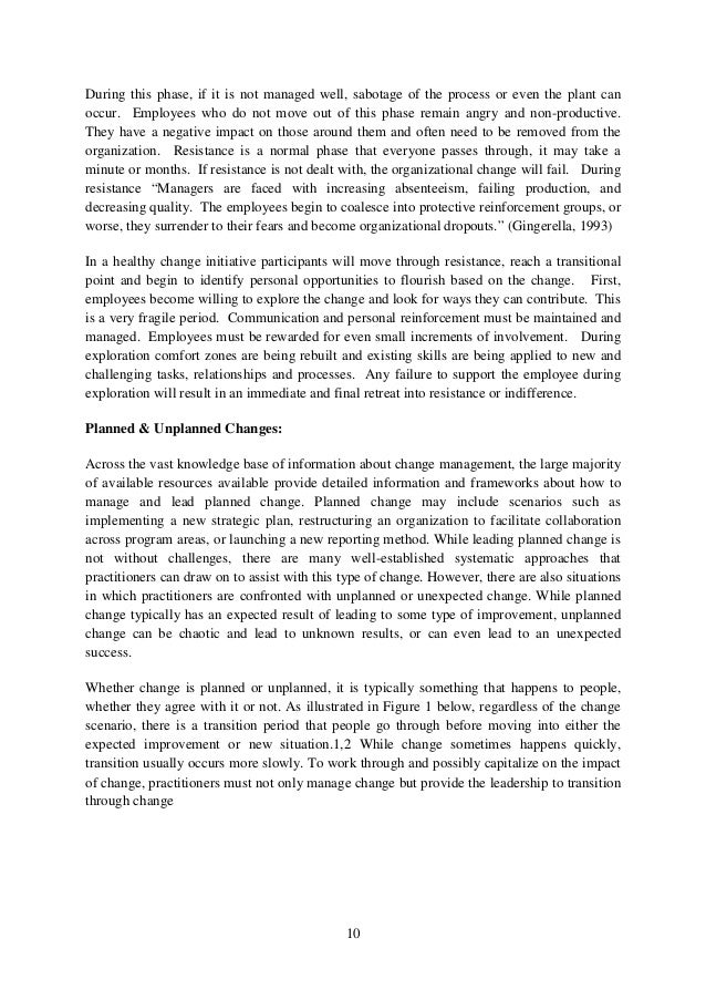 transition from bureaucratic to post bureaucratic era Theories of post-bureaucracy point to a breakdown of traditional modes of managerial authority in the face of a range of pressures commonly associated with globalization and technological advance this may make for a proliferation of alternative practices and/or allow for a genuine sharing of power in the workplace, associated with higher levels of responsible autonomy.